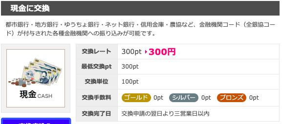 各種銀行_信用金庫_ゆうちょ銀行